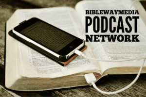 BibleWay Media Podcast Network